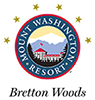 Omni Mount Washington Resort and Bretton Woods Ski Area logo