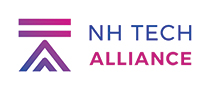NH Tech Alliance Logo